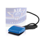 Foot Pedal for the Air Force 4