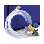 Primary Regulator Hose