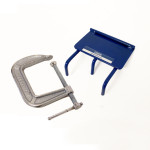 C-Clamp-Stretching-Tool