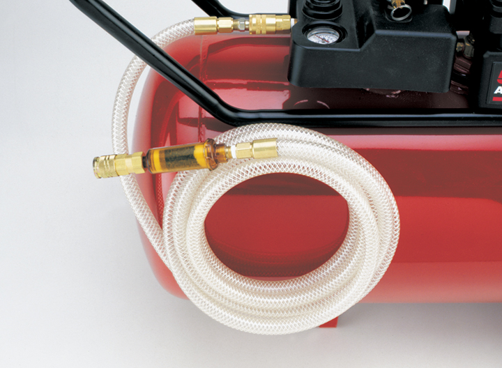 Shop » Automatic Sizer Accessories » Air Compressor Hook-Up Hose